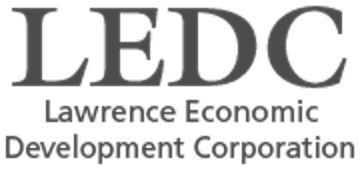 Lawrence Economic Development Corporation